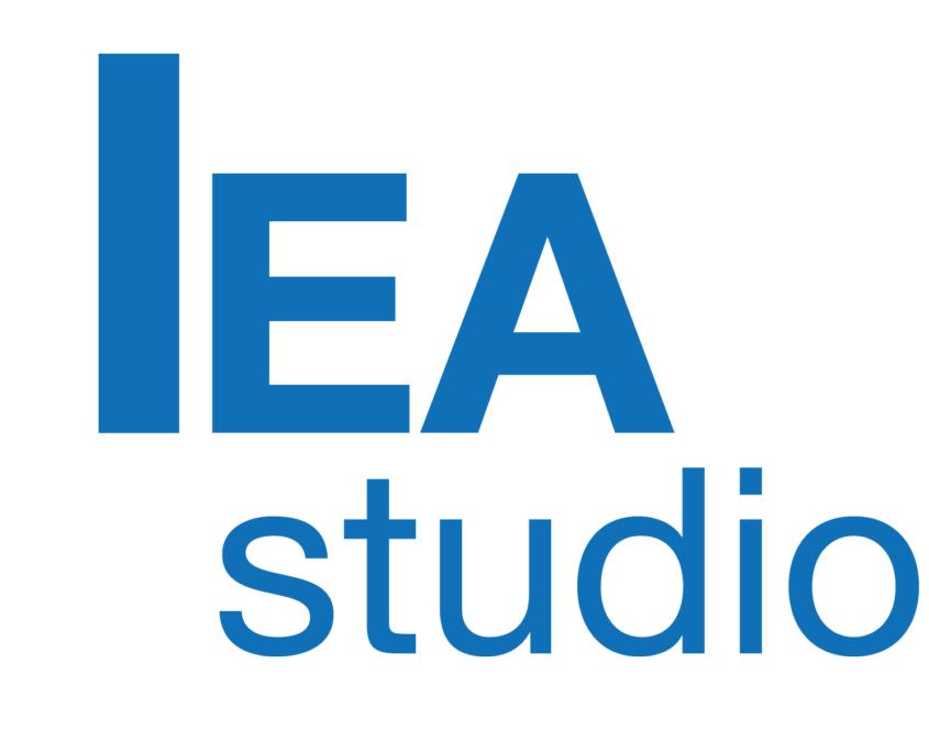 IEA studio